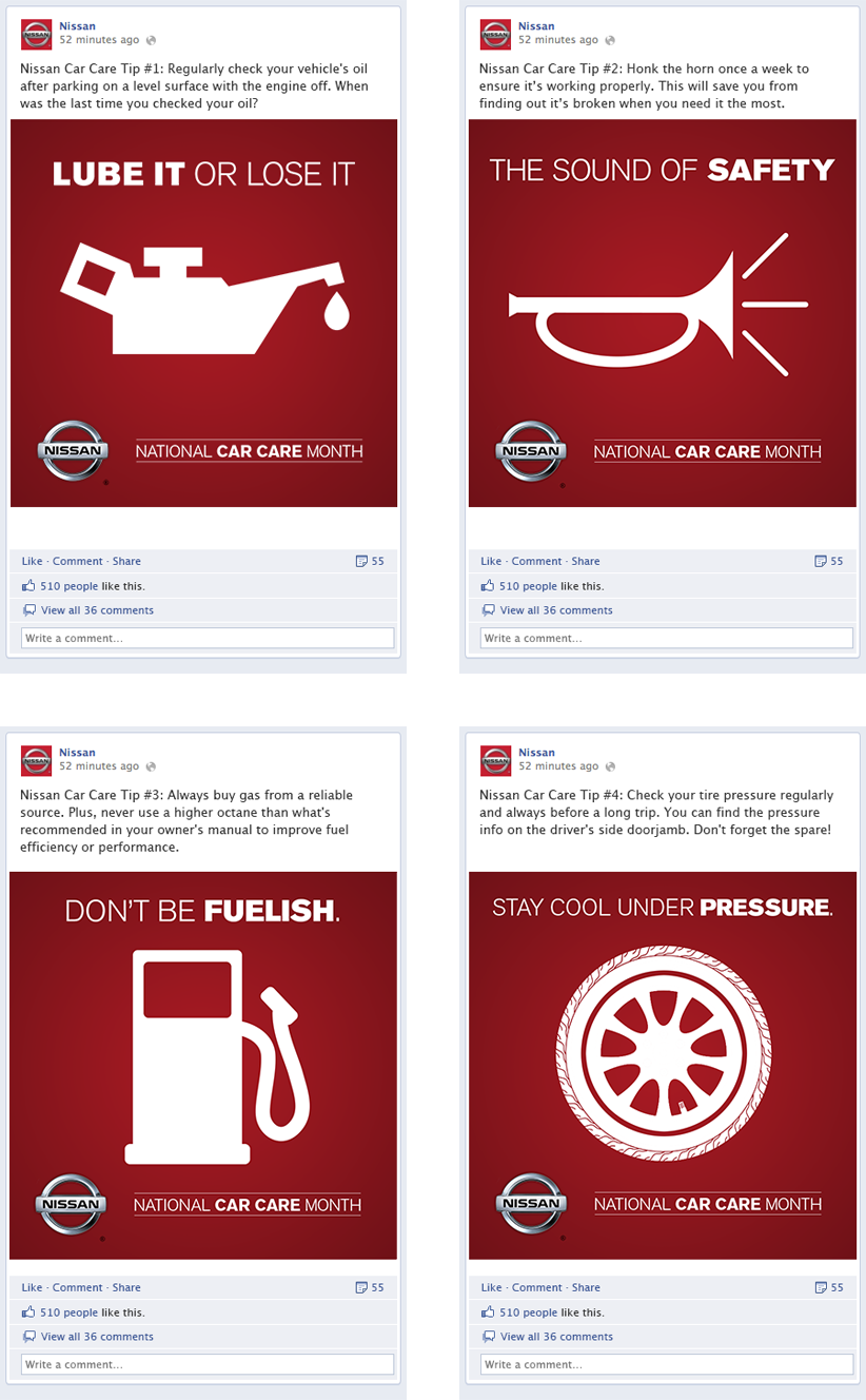 nissan-car-care-tips